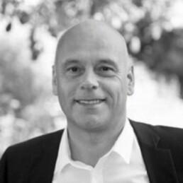 Chris van der Meijden spreker Fire Seminar 2019
