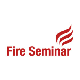 Fire Seminar Kingspan