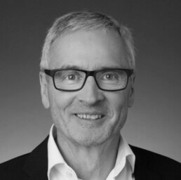 Rudiger Dederichs spreker Fire Seminar 2019