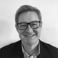 Tom Pedersen spreker Fire Seminar 2019
